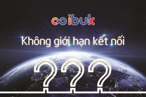 """""""Chiến binh"""" mới của đường đua thương mại điện tử Việt"""
